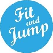 Fit and Jump - wyprzedaże i kody rabatowe