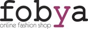 fobya.com - wyprzedaże i kody rabatowe