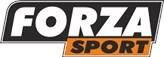 Forza Sport - wyprzedaże i kody rabatowe