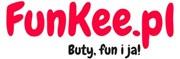 Funkee.pl - wyprzedaże i kody rabatowe