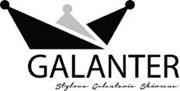 galanter - wyprzedaże i kody rabatowe