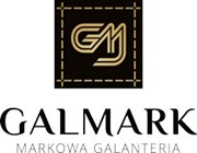 Galmark - wyprzedaże i kody rabatowe