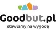 goodbut.pl - wyprzedaże i kody rabatowe