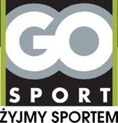GoSport - wyprzedaże i kody rabatowe