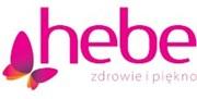 Hebe - wyprzedaże i kody rabatowe