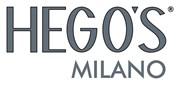 hegos.eu - wyprzedaże i kody rabatowe