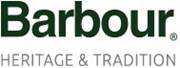 Heritage & Tradition Barbour - wyprzedaże i kody rabatowe