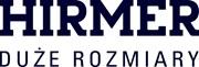 Hirmer - wyprzedaże i kody rabatowe
