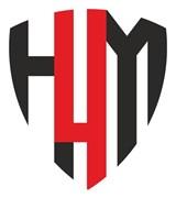 Hobby4Men - wyprzedaże i kody rabatowe