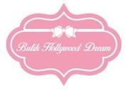 Hollywood dream - wyprzedaże i kody rabatowe