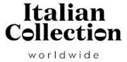 Italian Collection Worldwide - wyprzedaże i kody rabatowe