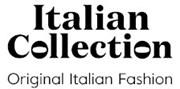 Italian Collection - wyprzedaże i kody rabatowe