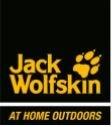 Jack Wolfskin - wyprzedaże i kody rabatowe