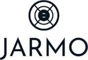 JARMO.pl - wyprzedaże i kody rabatowe