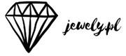 jewely.pl - wyprzedaże i kody rabatowe