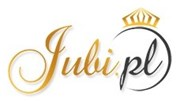 Jubi.pl - wyprzedaże i kody rabatowe
