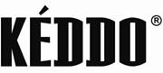 keddo.pl - wyprzedaże i kody rabatowe