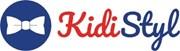 KidiStyl - wyprzedaże i kody rabatowe