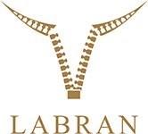 Labran - wyprzedaże i kody rabatowe