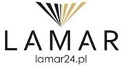 LAMAR - wyprzedaże i kody rabatowe