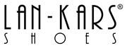 LAN-KARS - wyprzedaże i kody rabatowe