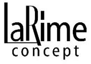 Larime - wyprzedaże i kody rabatowe