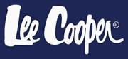 Lee Cooper - wyprzedaże i kody rabatowe