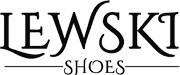 Lewski shoes - wyprzedaże i kody rabatowe