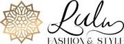 LuLu Fashion & Style Poland - wyprzedaże i kody rabatowe