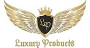 Luxuryproducts.pl
