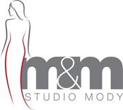 M&M Studio Mody - wyprzedaże i kody rabatowe