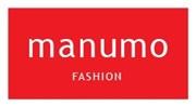 manumo - wyprzedaże i kody rabatowe