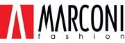 Marconifashion - wyprzedaże i kody rabatowe
