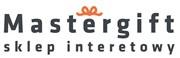 MasterGift - wyprzedaże i kody rabatowe