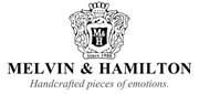Melvin & Hamilton - wyprzedaże i kody rabatowe