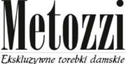 metozzi.pl - wyprzedaże i kody rabatowe