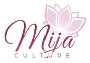 MijaCulture - wyprzedaże i kody rabatowe