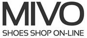 MIVO - wyprzedaże i kody rabatowe