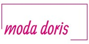 ModaDoris - wyprzedaże i kody rabatowe