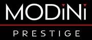 Modini - wyprzedaże i kody rabatowe
