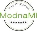 ModnaMi - wyprzedaże i kody rabatowe
