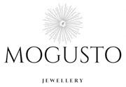 Mogusto sklep - wyprzedaże i kody rabatowe