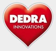 Moja Dedra - domodi - wyprzedaże i kody rabatowe