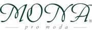 Mona Pro Moda - wyprzedaże i kody rabatowe
