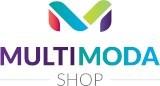 multimoda.shop - wyprzedaże i kody rabatowe