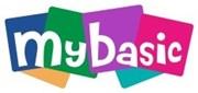 MyBasic - wyprzedaże i kody rabatowe
