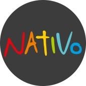 NATIVO KIDS - wyprzedaże i kody rabatowe
