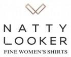 Natty Looker - wyprzedaże i kody rabatowe