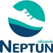 NeptunObuwie.pl - wyprzedaże i kody rabatowe