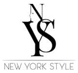 NYS - wyprzedaże i kody rabatowe